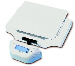postal scale mailing shipping