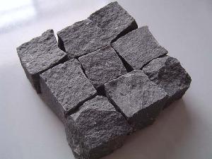 retro cube setts