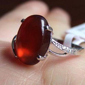 sterling silver agate ring olivine earring amethyst pendant bracelet pendan