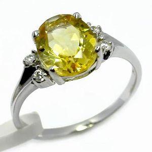 sterling silver citrine ring amethyst earring jewlery rainbow stone bracelet