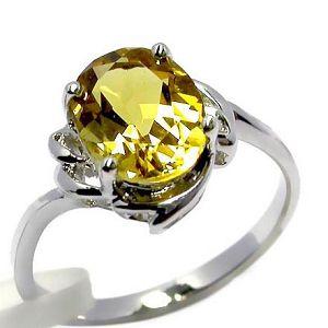 sterling silver citrine ring prehnite pendant olivine jadeite stup earring