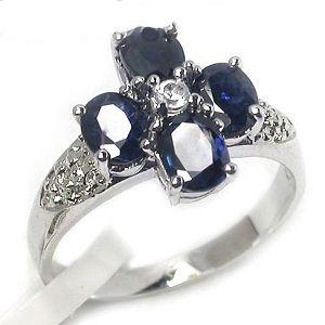 sterling silver sapphire ring ruby pendant prehnite earring garnet bracelet