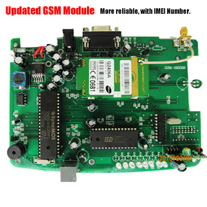 gsm home alarm system russian