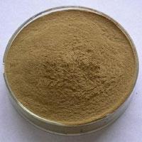 vitis vinifera l extract form plamed