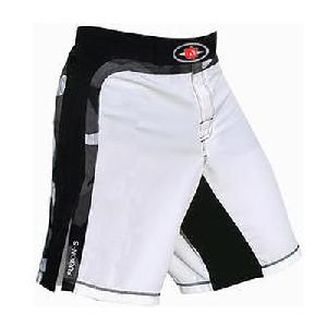 costom mma shorts