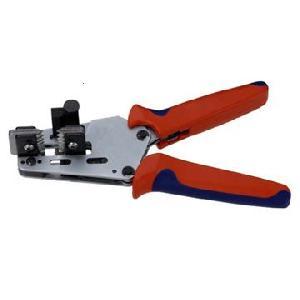 la 700a wire stripper stripping tools manufacturer fivestar