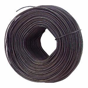 3 5lb rebar tie wire
