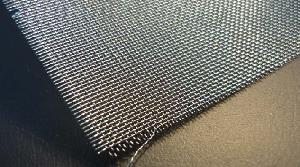 stainless steel wire cloth 304 316 304l 316l