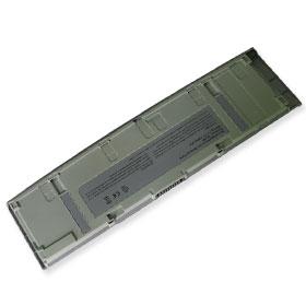 battery 9t119 312 0095 dell latitude d400