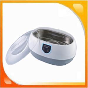 jeken commercial ultrasonic cleaner cd 2600