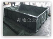 topl yc portable emergency oil reservoir