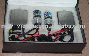 canbus hid xenon conversion kits