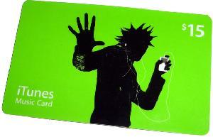 manufacturer plastic card pvc