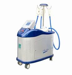 ipl hair removal quantum skincare machine