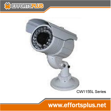 50m ir weatherproof night vari focal cctv camera