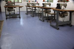 marble vinyl flooring wonderfloro