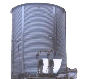 water tank liner