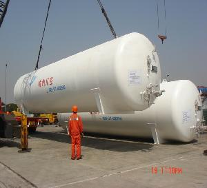 heavylift cargo project moving