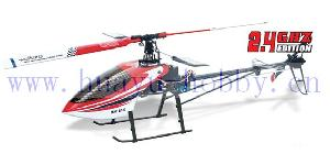 hm1 2 4ghz rtf rc helicopter eh6 1a