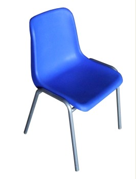 plastic chair 1021
