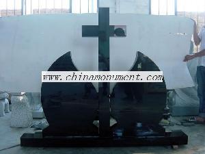 alishan monument stones memorial cemetery