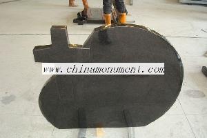 granite tile chinamonument