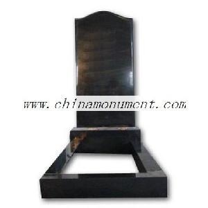 european russian tombstones