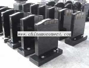 granite tombstones manufacturer chinamonument