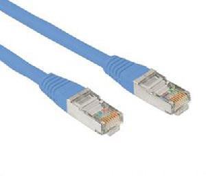 rj cables hub cat5e cat6 cat7