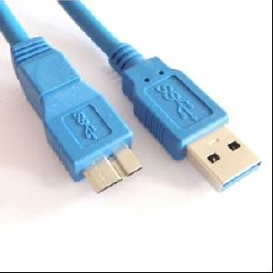 usb 3 0 micro cable