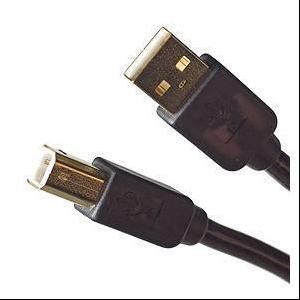 usb plug b