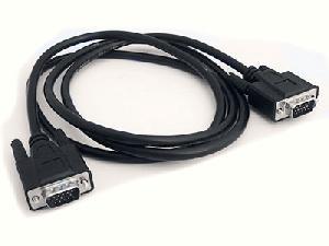 vga svga xvga cable