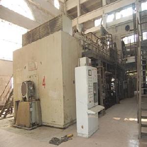 4 pilstick 18pc4 2b hfo generator
