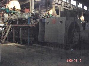 csic 12pc2 5v diesel generator