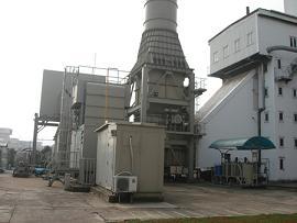 ge 6551 diesel generator