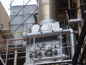 mitsubishi mf 111 diesel gensets