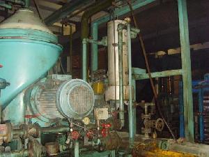 niigata 18pc2 6 hfo generator