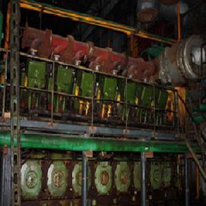 sulzer 14zav40s hfo generator