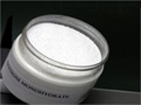 dextrose monohydrate injection grade