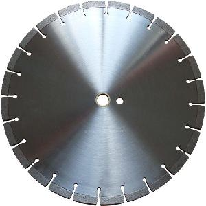 diamond blades cutting concrete granite marble laser welded brazed sintered