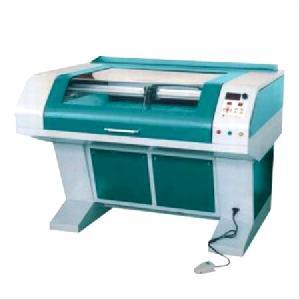 ld co2 ec 60 laser engraving cutting machine