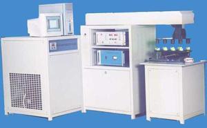 ld eg 501 16 laser sub surface engraving machine