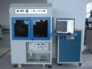 ld eg 502 laser subsurface engraving machine