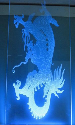 ld eg 602d scale laser engraving machine