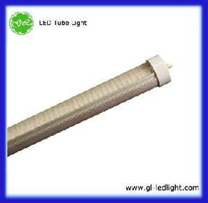 led fluorescent t8 tube lights replacement