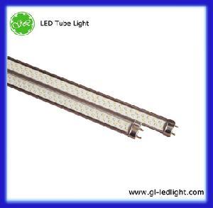 zener diode applied smd led t8 tube light