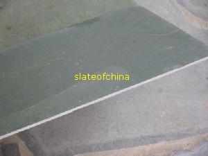 flooring slates slateofchina