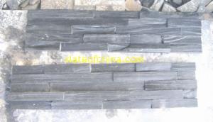 wall slates ledger slate panel culture slateofchina