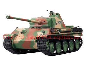 radio control r c tank