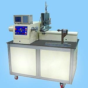 sw 600h cnc coil winding machine